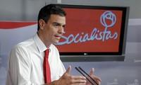 España disuelve Parlamento y fija fecha para elecciones generales