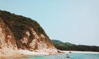 Bienvenidos a isla Robinson, nuevo destino turístico de aventura de Vietnam