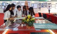 Exhiben evidencias de la soberanía vietnamita sobre territorios insulares