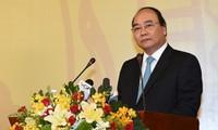 Visitará Rusia el premier vietnamita
