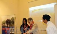 Vietnam promueve jornada de arte culinario nacional en Argentina