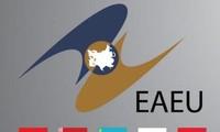 Bielorrusia aprueba TLC entre la Unión Económica Euroasiática y Vietnam