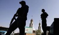 Tres muertos y 55 heridos por explosión en mezquita de Afganistán