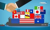 Aprovecha Vietnam oportunidades generadas por Tratados de Libre Comercio