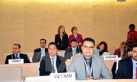 Se ocupa Vietnam de los impactos del cambio climático en la salud comunitaria
