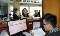 Ahorran más de 300 millones de dólares por reforma de procedimientos tributarios en Vietnam