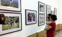 Hanoi conmemora XV aniversario del Día de la Familia de Vietnam
