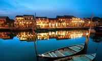 Localidades vietnamitas entre destinos turísticos más bellos de Asia