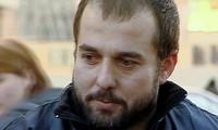 Extremista checheno sospechoso de dirigir atentado en Turquía