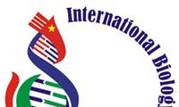 Vietnam será sede de la vigésimo séptima Olimpiada Internacional de Biología