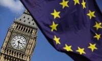 Estonia reemplazará al Reino Unido en la presidencia rotativa de la Unión Europea