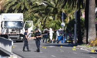 """Europol alerta aumento de ataques a modelo """"lobo solitario"""" en el continente"""