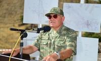 Turquía destituye a numerosos generales y oficiales después del fracasado golpe