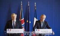 Francia y Gran Bretaña piden poner fin al cerco a Alepo