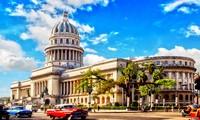 Órganos mundiales advierten a América Latina cambiar estructura económica