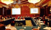 Celebran seminario para evaluar efectos de dioxina en Vietnam