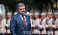 Consejo de Seguridad de la ONU debate sobre tensiones en Crimea