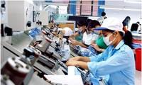 Ley de Asistencia para pequeñas y medianas empresas-motivación para el desarrollo sectorial