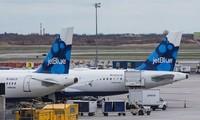 JetBlue lanzará primeros vuelos comerciales de Estados Unidos a Cuba la próxima semana