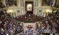 España sigue sin gobierno