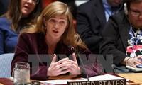Consejo de Seguridad de la ONU impulsa mantenimiento de la paz en Sudán del Sur