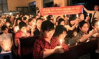 Cambios innovadores en borrador de Ley de Religión y Creencias de Vietnam