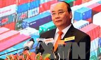 Primer ministro vietnamita continúa agenda de trabajo en extremo sur del país