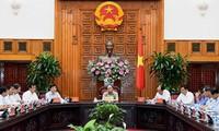 Primer ministro vietnamita elogia logros socioeconómicos de Bac Lieu