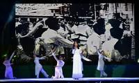 Celebra Vietnam aniversario 71 del movimiento de Resistencia en el Sur