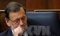 Partido Popular saca la mejor parte en elecciones regionales de España
