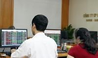 Aumenta número de empresas en Vietnam