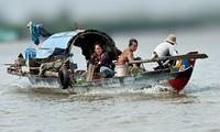 La belleza de Vietnam captada por turista norteamericano