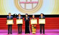Hanoi facilitará actividades empresariales por el crecimiento