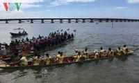 Promueven turismo vietnamita en Argentina