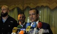 Nueva iniciativa propuesta por el enviado de la ONU para resolver la crisis de Yemen