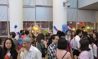 IV Ciclo de Cine Latinoamericano en Hanoi