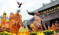 Ley de Religión y Creencias, viraje en política para libertad de culto en Vietnam
