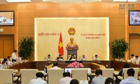 Ley de Gestión de Comercio Exterior, foco de debates parlamentarios