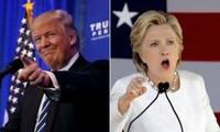 Arrancan en Estados Unidos elecciones presidenciales