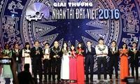 Vietnam estimula a la creatividad y emprendimiento