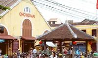 Descubriendo el paraíso gastronómico en Hoi An