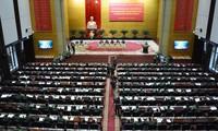Recuerdan significado de la resistencia nacional de Vietnam por la independencia