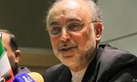 Irán está preparado para responder ante incumplimiento de acuerdo nuclear histórico