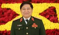 Vietnam busca mayor cooperación en defensa con India