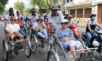 Destacan papel del turismo en crecimiento de economía vietnamita