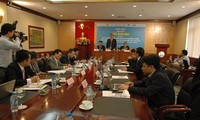 V Seminario Científico Internacional de Estudios sobre Vietnam reunirá a 150 delegados