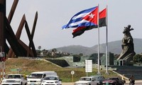 Cuba autoriza a agricultores a contratar trabajadores sin intermediarios