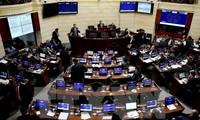 Vietnam aplaude la aprobación del Congreso colombiano del Acuerdo de Paz