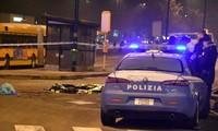 Muere en tiroteo en Milán autor de atentado en Berlín