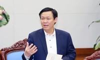 Vietnam busca renovar métodos de funcionamiento de entidades públicas